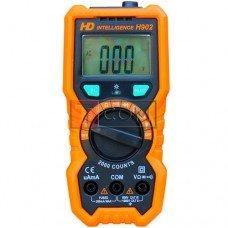 Цифровой мультиметр H902