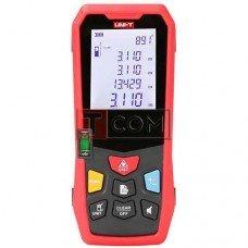 Цифровой дальномер UNI-T LM50