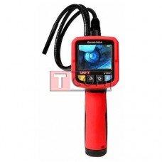 Цифровой USB-эндоскоп UNI-T UT665